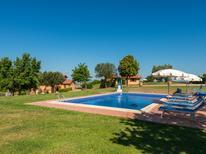 Ferienwohnung 288506 für 9 Personen in Istia d'Ombrone