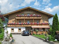 Holiday apartment 288551 for 18 persons in Kaltenbach