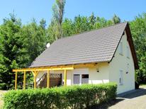 Holiday home 288564 for 4 persons in Karlshagen
