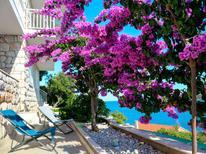Appartement de vacances 288570 pour 6 personnes , Prižba