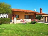 Villa 288612 per 6 persone in Rakalj