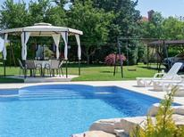 Holiday home 288617 for 6 persons in Gondolici