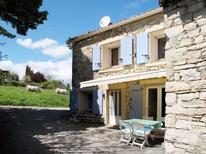 Villa 288700 per 5 persone in Limans