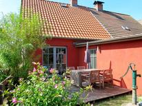 Holiday home 288713 for 5 persons in Leopoldshagen