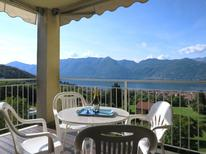 Holiday apartment 288728 for 4 persons in Germignaga