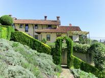 Villa 288923 per 6 persone in Narzole