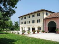 Rekreační byt 288962 pro 4 osoby v Oderzo