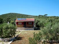 Holiday home 289088 for 4 persons in Uvala Landin