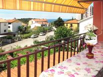 Holiday apartment 289098 for 5 persons in Pula