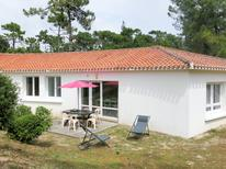 Holiday apartment 289262 for 5 persons in Saint-Hilaire-de-Riez
