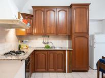 Ferienhaus 289278 für 6 Personen in San Lorenzo al Mare