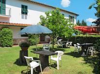 Appartement de vacances 289282 pour 4 personnes , San Miniato