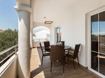 Holiday apartment 289534 for 5 persons in Zadar