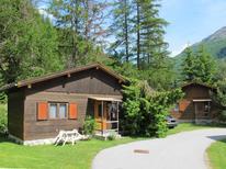 Villa 289877 per 6 persone in Saas-Balen