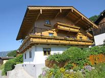 Appartement 29017 voor 10 personen in Zell am See