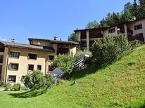 Appartement de vacances 29125 pour 5 personnes , Silvaplana-Surlej