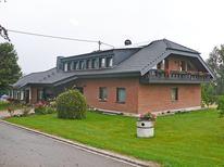 Mieszkanie wakacyjne 29148 dla 6 osób w Adenau