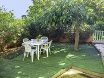 Holiday apartment 29555 for 4 persons in Saint-Cyprien