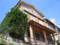 Ferienhaus 29786 für 5 Personen in Pietrasanta