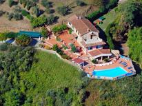 Holiday home 29803 for 8 persons in Bargecchia