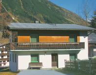 Ferienhaus 290045 für 16 Personen in Galtür