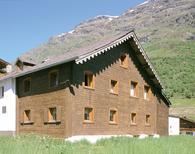 Villa 290046 per 13 persone in Galtür