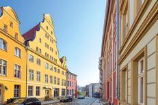 Ferienwohnung 290094 für 4 Personen in Stralsund