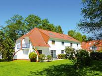 Ferienwohnung 290154 für 6 Personen in Ostseebad Prerow