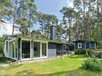 Villa 290249 per 4 persone in Ostseebad Baabe