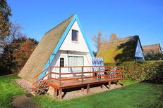 Ferienhaus 290292 für 5 Personen in Gager