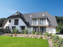 Ferienwohnung 290359 für 4 Personen in Ostseebad Kühlungsborn