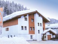 Dom wakacyjny 290424 dla 14 osób w Klösterle