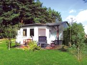 Holiday cottage 290713 for 4 persons in Ostseebad Heringsdorf