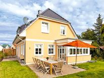 Holiday home 290783 for 10 persons in Born auf dem Darß