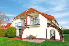 Ferienwohnung 290788 für 4 Personen in Ostseebad Prerow