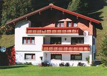 Holiday home 290923 for 14 persons in Klösterle