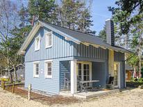 Villa 291203 per 8 persone in Ostseebad Baabe