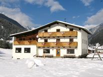 Ferienhaus 291310 für 39 Personen in Piösmes