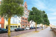 Holiday apartment 292402 for 4 persons in Stralsund