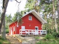 Villa 292456 per 4 persone in Ostseebad Baabe