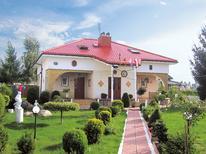 Villa 292523 per 7 persone in Grzybowo