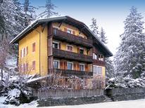 Ferienhaus 292676 für 16 Personen in Crans-Montana