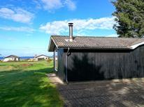 Ferienhaus 294995 für 5 Personen in Knud Strand