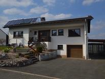 Semesterlägenhet 295382 för 3 personer i Üxheim-leudersdorf