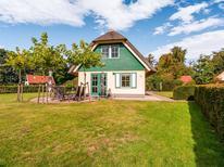 Ferienhaus 295400 für 4 Personen in Heeten