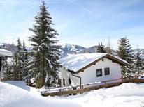 Ferienhaus 296022 für 6 Personen in Maria Alm am Steinernen Meer