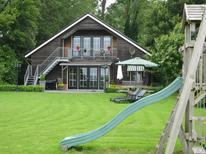 Dom wakacyjny 296027 dla 16 osób w Noordbeemster