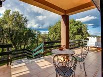 Vakantiehuis 296501 voor 4 personen in Romanyá de la Selva