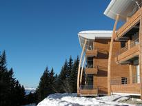 Appartement 296508 voor 4 personen in Chamrousse