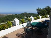 Ferienhaus 296573 für 4 Personen in Casares